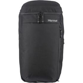 Marmot Rockridge Daypack, black/cinder